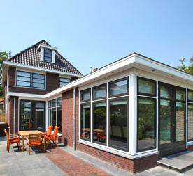Zelf huis bouwen kosten per m3 over sanitair for Zelf woning bouwen prijzen