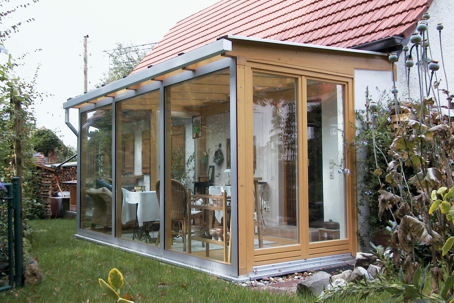 Aanbouw Keuken In Hout : Houten serre aanbouwen? Gratis offertes via SerreAanbouw.nl