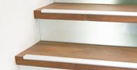 Traprenovatie opties stel uw trap zelf samen - Te vernieuwen zijn houten trap ...