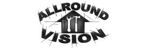 Allround Vision logo