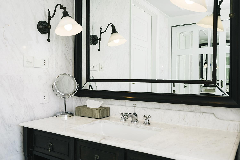 badkamer van dromen