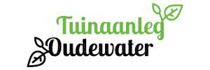 Brouwer de Koning Tuinaanleg & Onderhoud