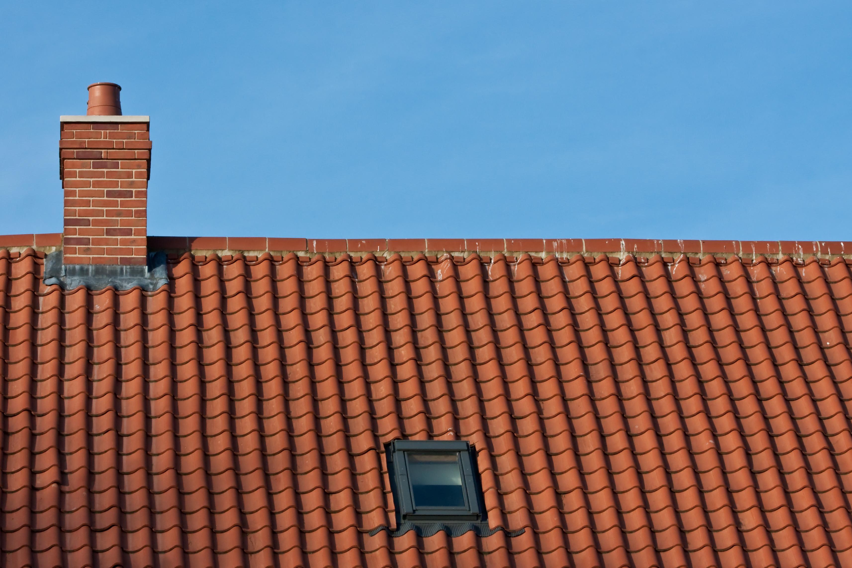 Wat kost een schoorsteen verwijderen?