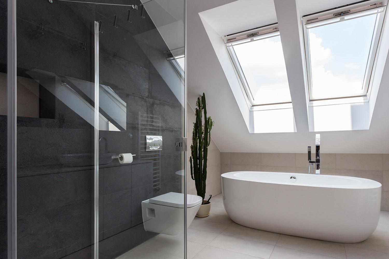 badkamer prijzen
