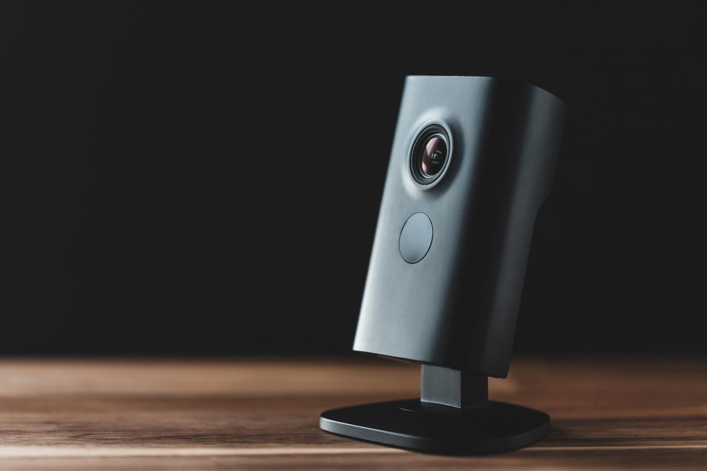 Kosten camerabeveiliging