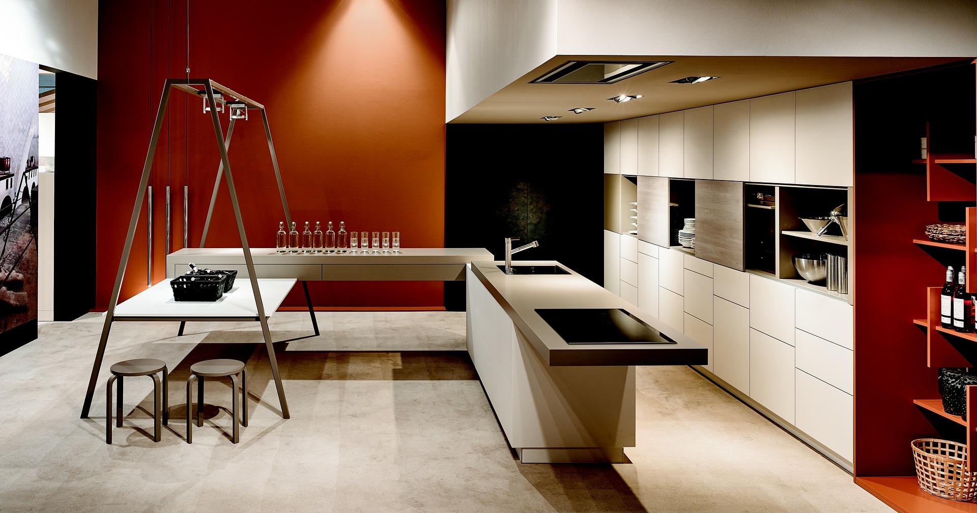 keuken ontwerpen met prijs