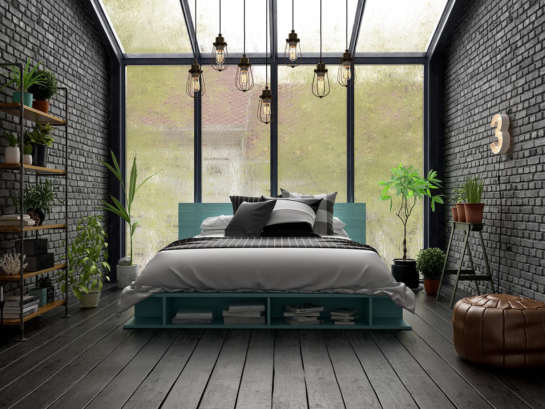 vast raam