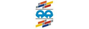 Schildersbedrijf Aalbers logo