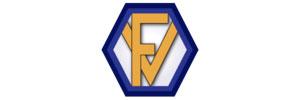 Schildersbedrijf Vroege logo