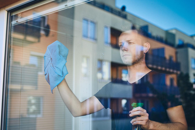 Wat kost een schoonmaakbedrijf?
