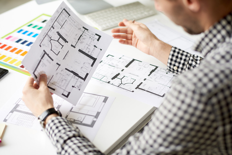 Verbouwen of verhuizen kosten