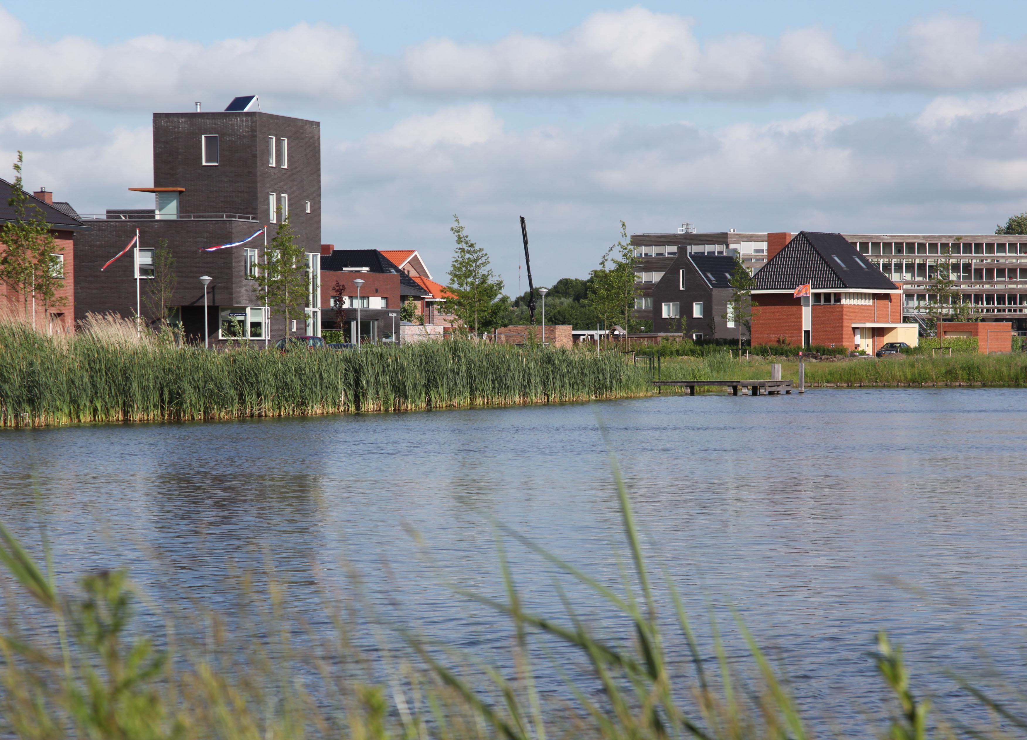 Keuken Uitbouwen Kosten : Aanbouw nieuwbouwwoning UitbouwKosten.nl
