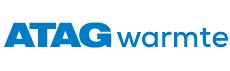 ATAG warmte cv-ketels