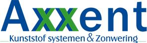Axxent Nederland