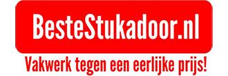 Beste Stukadoor NL
