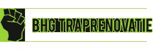 BHG Traprenvatie