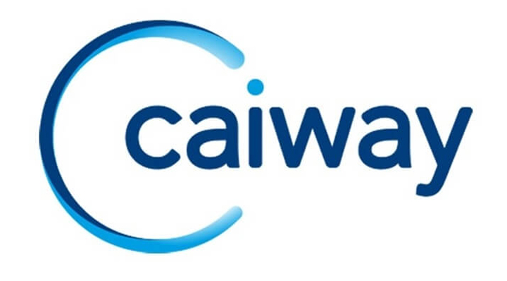 caiway internet