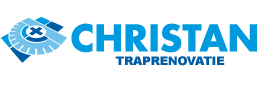 Christan Traprenovatie