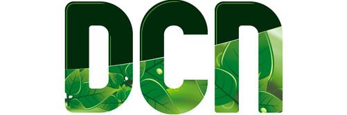 DCN logo