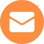 E-mail Slimster