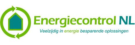 Energiecontrol logo