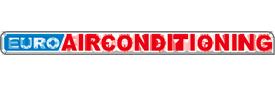 Euro Airconditioning logo