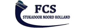 FCS Stucadoor