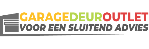 Garagedeuren Outlet