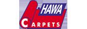 Hawa Carpets
