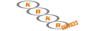 KBKB Services Overkappingen