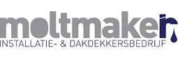 Moltmaker Installatie & Dakdekkersbedrijf