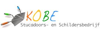 Kobe Stukadoor & Schildersbedrijf