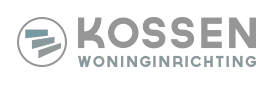 Kossen Woninginrichting