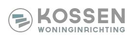 Kossen Woninginrichting