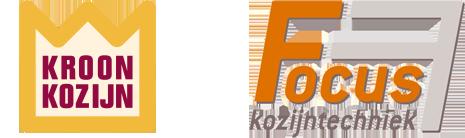 Kroon Kozijn & Focus Kozijntechniek