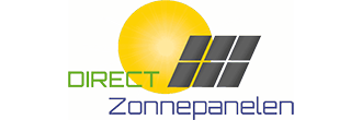 Direct Zonnepanelen