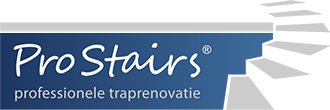 Pro Stairs Traprenovatie