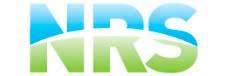 NRS isolatie logo