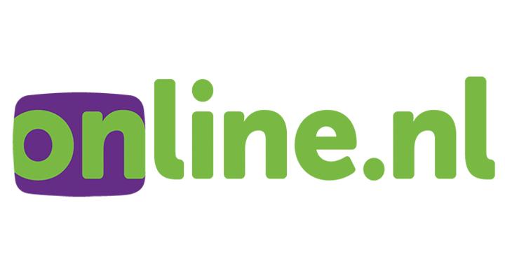 online.nl internet