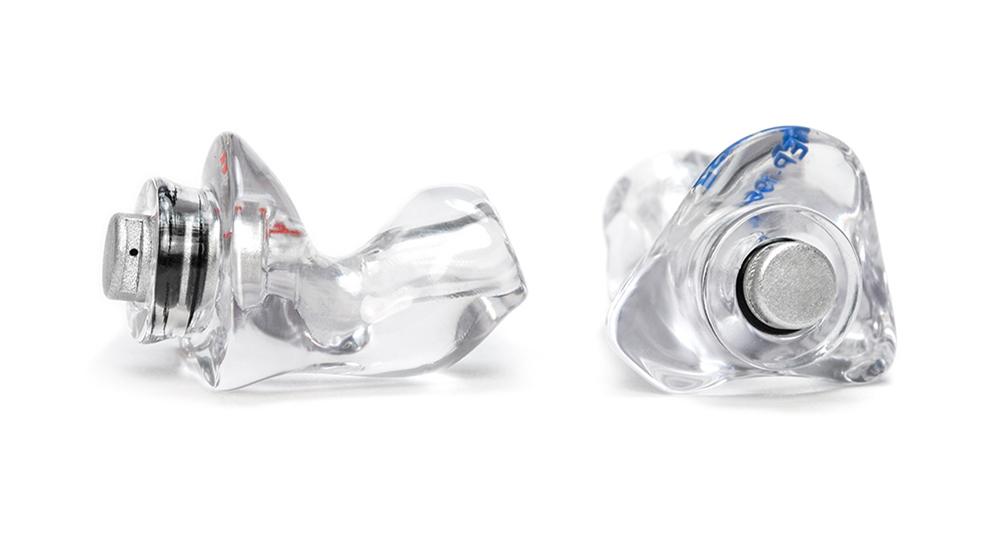 oordoppen gehoorbescherming