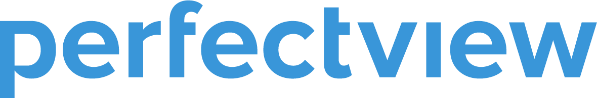 PerfectView logo