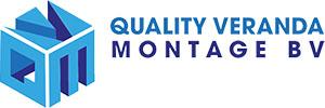 Quality Veranda Montage