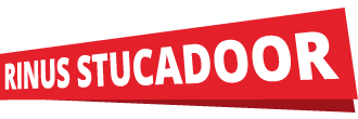 Rinus Stucadoor