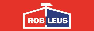 Rob Leus Deuren