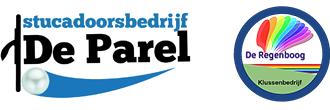 Stucadoorsbedrijf De Parel