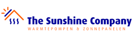 The Sunshine Company logo
