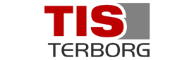 TIS Terborg logo
