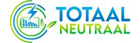 Totaal Neutraal logo