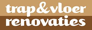 Trap & Vloer renovaties
