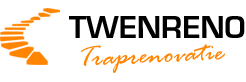 Twenreno Traprenovatie